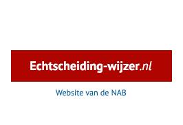 logo-echtscheidingwijzer